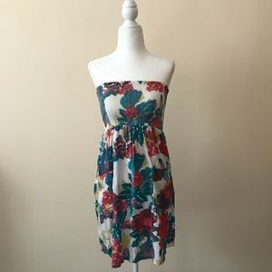Aerie Summer Dress with Pockets!